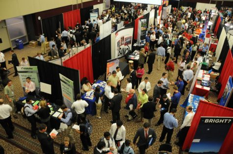 Seeking Employment: The Dilemma of Meaningful Research Opportunities for Community College Students