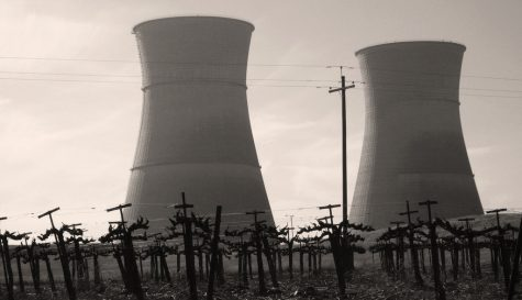 Market Meltdown: Nuclear is an Expensive Way to Reduce Emissions
