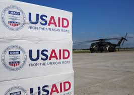 Foreign Aid Once Again Becomes the Focus of Budget Cuts. This is Wrong.