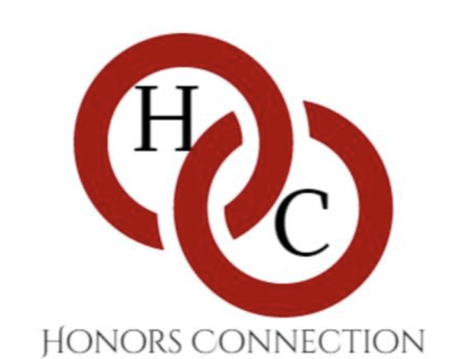 Club Profile: Honors Connection Club