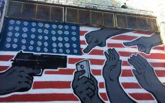 #TakeAKnee: Legality vs Morality