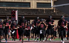 Owls Football: Defense and Timely Scoring Preserves Perfect Season