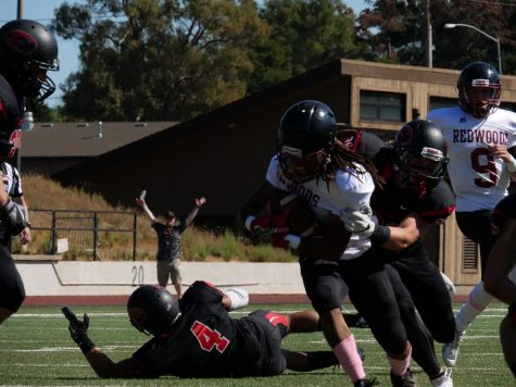 Redwoods College Corsairs vs. Foothill College Owls Preview and Predictions