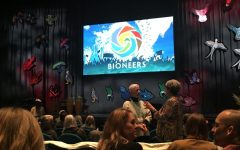 My Experience at Bioneers 2017: Rise Up and Confront Climate Change