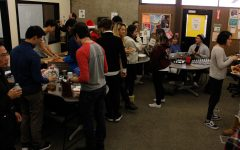A Celebration of Ingenuity: Fall STEM Showcase