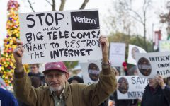 OP-ED: Net Neutrality and Break The Internet