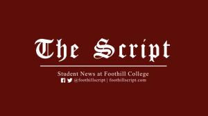 The Script on hiatus, returning in March
