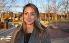 Humans of Foothill: Daisy Rosalez