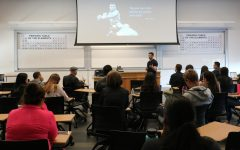 Foothill College's Second Business Innovation Challenge
