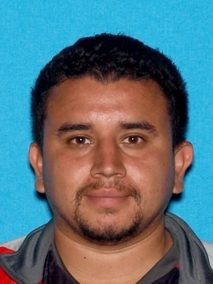 Juan Ramirez Ruiz was placed under arrest for forcible rape and oral copulation by the San Mateo Sheriff's Office who are encouraging anyone who has similar reports with Juan Ramirez Ruiz, or any unsolved sexual assaults with his description, to please contact Detective Sergeant Cang at 650-363- 4881/jcang@smcgov.org or contact Detective Sergeant Berberian at 650-363- 4051/sberberian@smcgov.org.