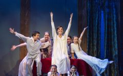 "Review: ""Sound of Music"" the Musical"