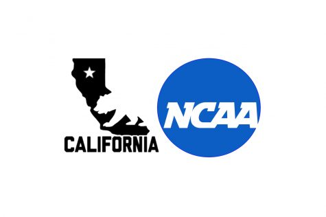New California law will benefit college athletes who need to make ends meet